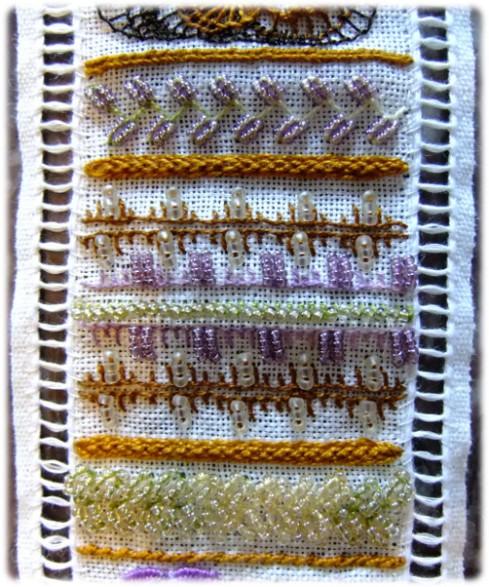 sampler5-230815