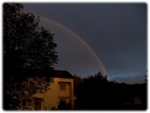 ww-rainbow-160915